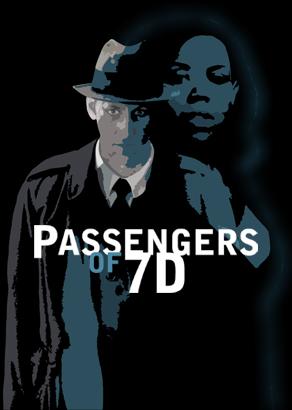 Passengers of 7D